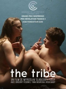 the-tribe-deaf-movie-in-asl