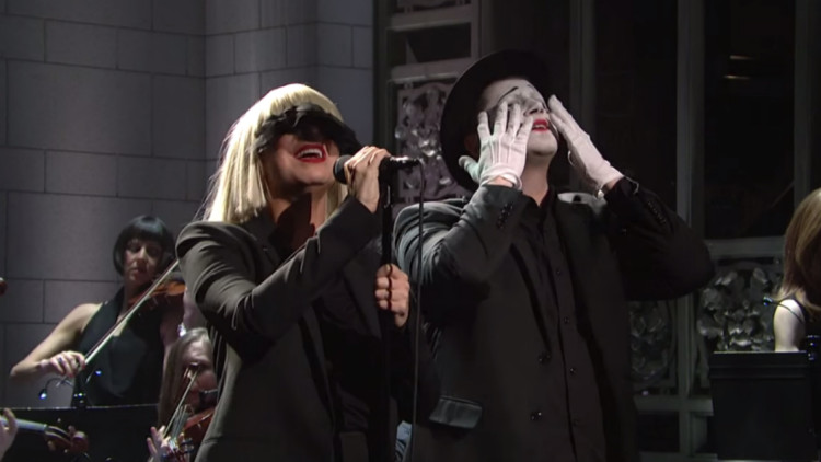 Sia snl sia chandelier asl mime 9 lc interpreting services sia snl sia chandelier asl mime 9 aloadofball Gallery