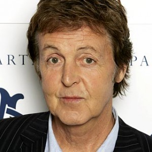 asl-in-music-paul-mccartney-3