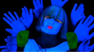 asl-in-music-sia