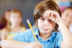 asl-interpreters-in-classrooms-01