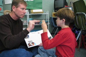 asl-interpreters-in-classrooms-03