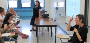asl-interpreters-in-classrooms-05
