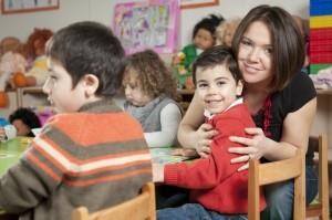 asl-interpreters-in-classrooms-07
