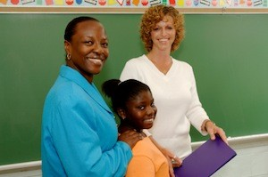 asl-interpreter-in-mainstream-classrooms