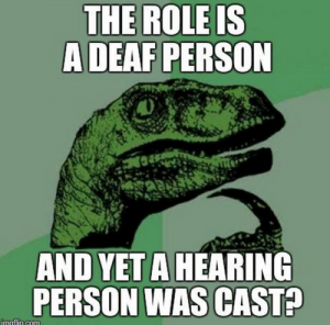 deaftalent-hashtag-deaf-movie-roles-03