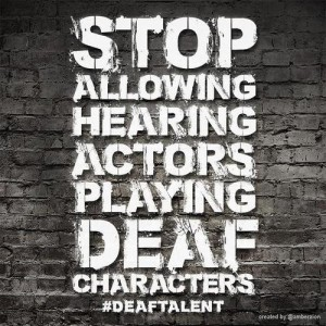 deaftalent-hashtag-deaf-movie-roles-04