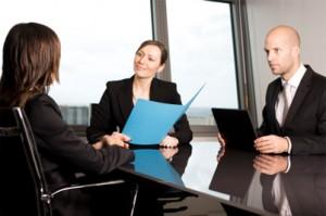 hiring-deaf-employees-01