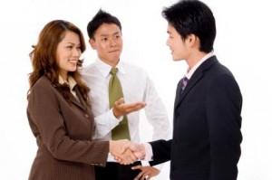 hiring-deaf-employees-02