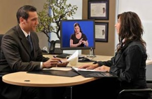 hiring-deaf-employees-05