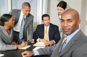 hiring-deaf-employees-07
