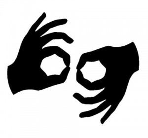 sign-language-interpreter-job-nyc
