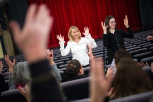 performing-arts-asl-interpreters-07