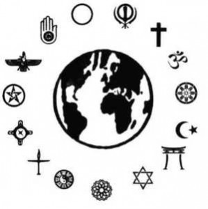 asl-deaf-equal-access-faith-religion-06