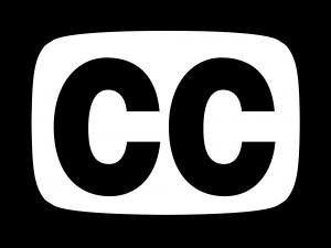 closed_captioning_symbol-04