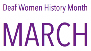 deaf-womens-history-month-march-01