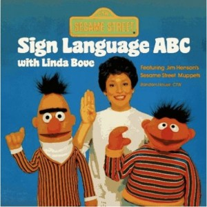 sesame-street-sign-language-abc-08