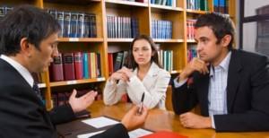 legal-interpreting-services-for-the-deaf-04