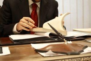 legal-interpreting-services-for-the-deaf-05