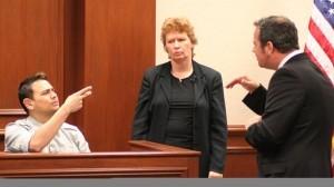 legal-interpreting-services-for-the-deaf-06