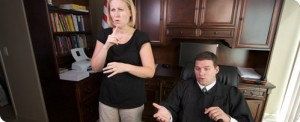 legal-interpreting-services-for-the-deaf-07