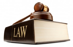 legal-interpreting-services-for-the-deaf-10