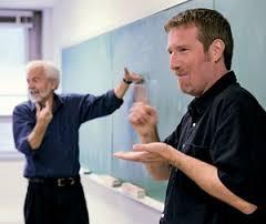 technical-interpreting-deaf-nyc-metro-nj-02