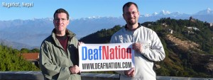 new-internet-online-deaf-entertainment-deaf-nation-03