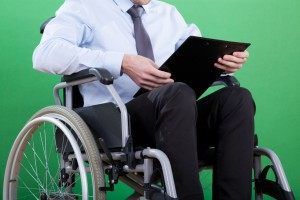 ada-25-years-disability-access-07