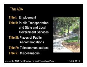 ada-25-years-title-1-5-04