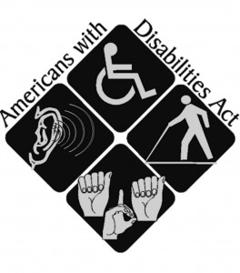 ada-american-with-disabilities-act-faq-01