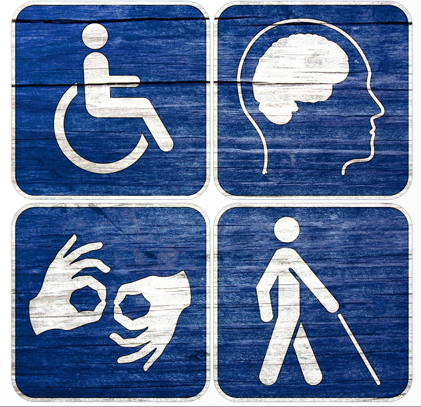 ada-american-with-disabilities-act-faq-02