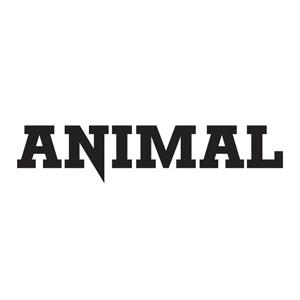animal-new-york-lydia-callis-asl-services
