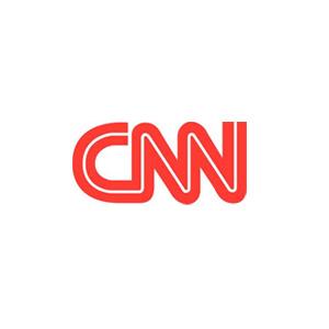 cnn-lydia-callis-asl-services