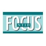 ntid-focus-magazine-lydia-callis-asl-services