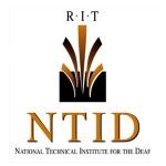 ntid-rit-lydia-callis-asl-services