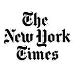 ny-times-lydia-callis-asl-services