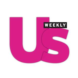 us-weekly-lydia-callis-asl-services