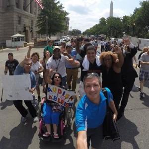 deaf-hoh-employment-problem-dc-protest-05b