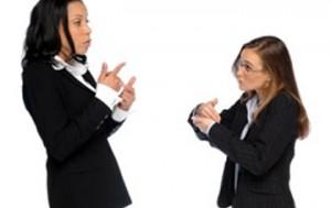 how-to-become-asl-interpreter-01