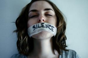 deaf-censorship-in-media-02