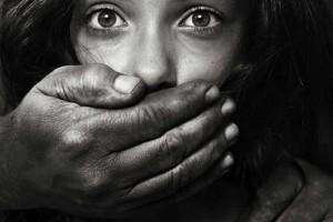 deaf-censorship-in-media-03