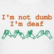 deaf-censorship-in-media-05