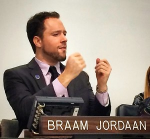 deaftalent-braam-jordaan