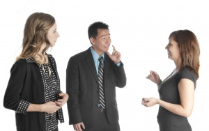 asl-deaf-interpreter-for-business-02