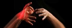 entertainment-interpreting-deaf-asl-03