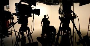 entertainment-interpreting-deaf-asl-04