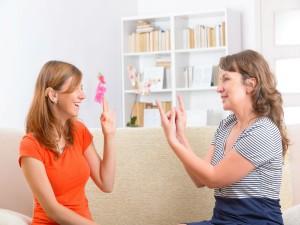 entertainment-interpreting-deaf-asl-06