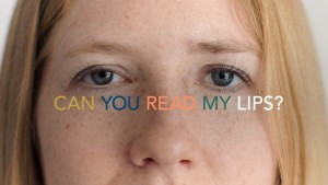 lip-reading-asl-cart-services-nyc-01