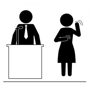 lydia-callis-sign-language-interpreter-advocate-ally-coda-01